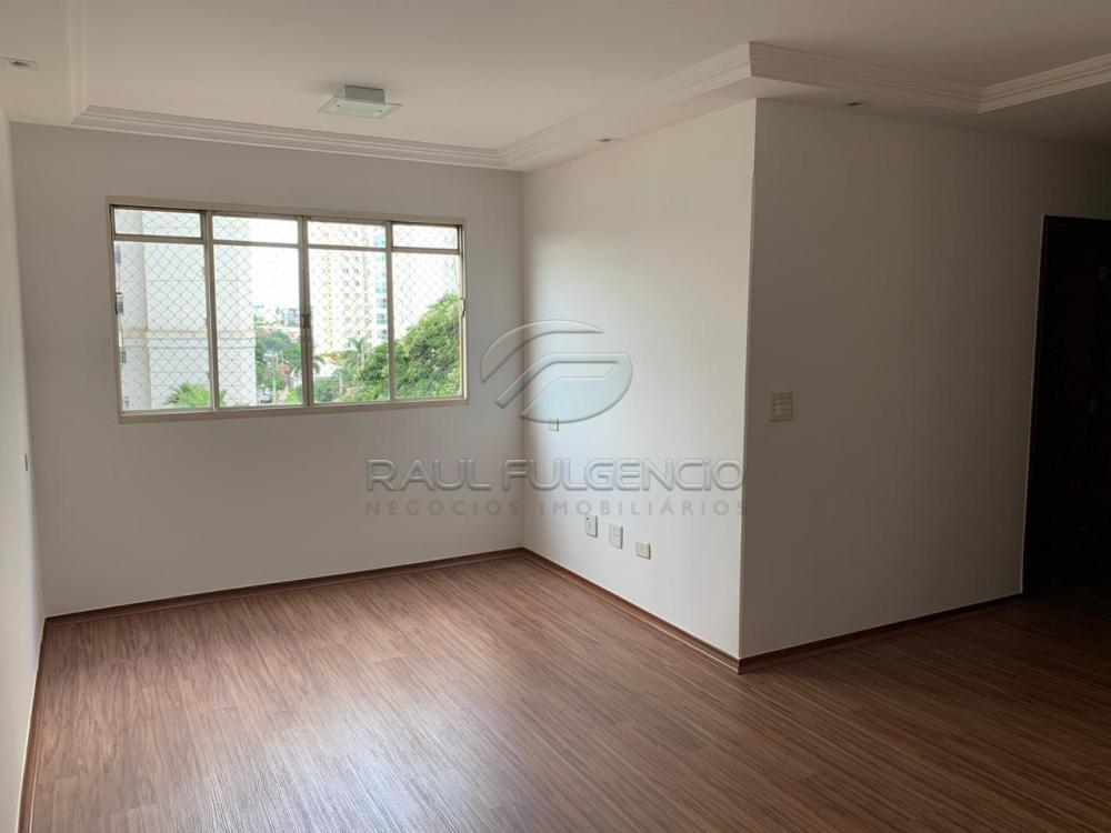 Alugar Apartamento / Padrão em Londrina apenas R$ 900,00 - Foto 2
