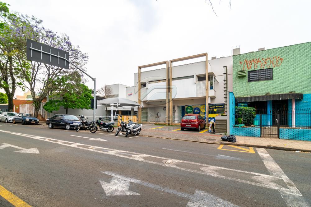 Alugar Comercial / Loja - Prédio em Londrina apenas R$ 1.700,00 - Foto 2