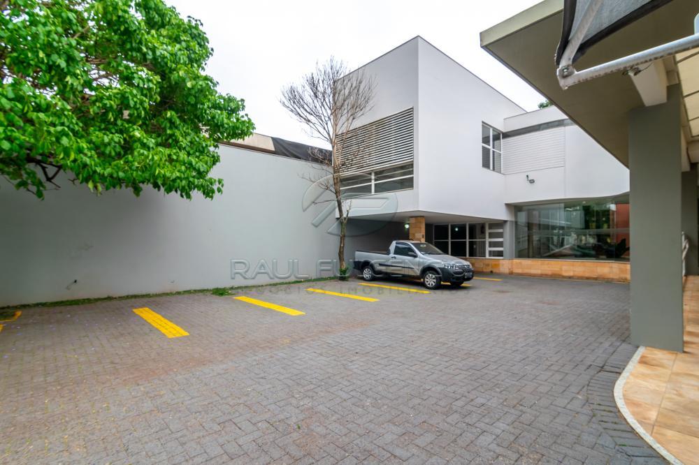 Alugar Comercial / Loja - Prédio em Londrina apenas R$ 1.700,00 - Foto 3