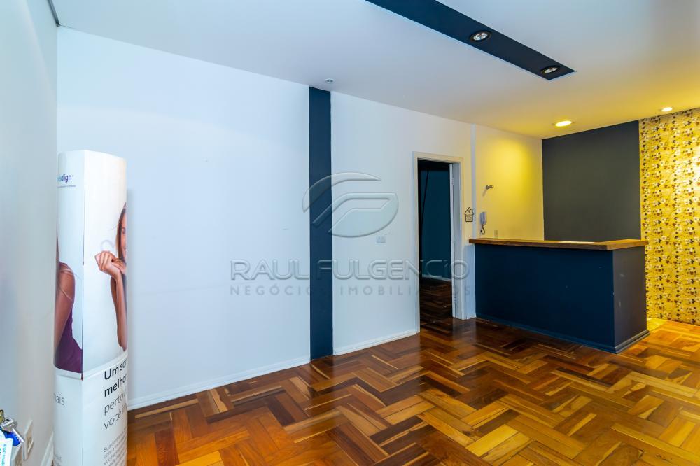 Alugar Comercial / Loja - Prédio em Londrina apenas R$ 1.700,00 - Foto 6