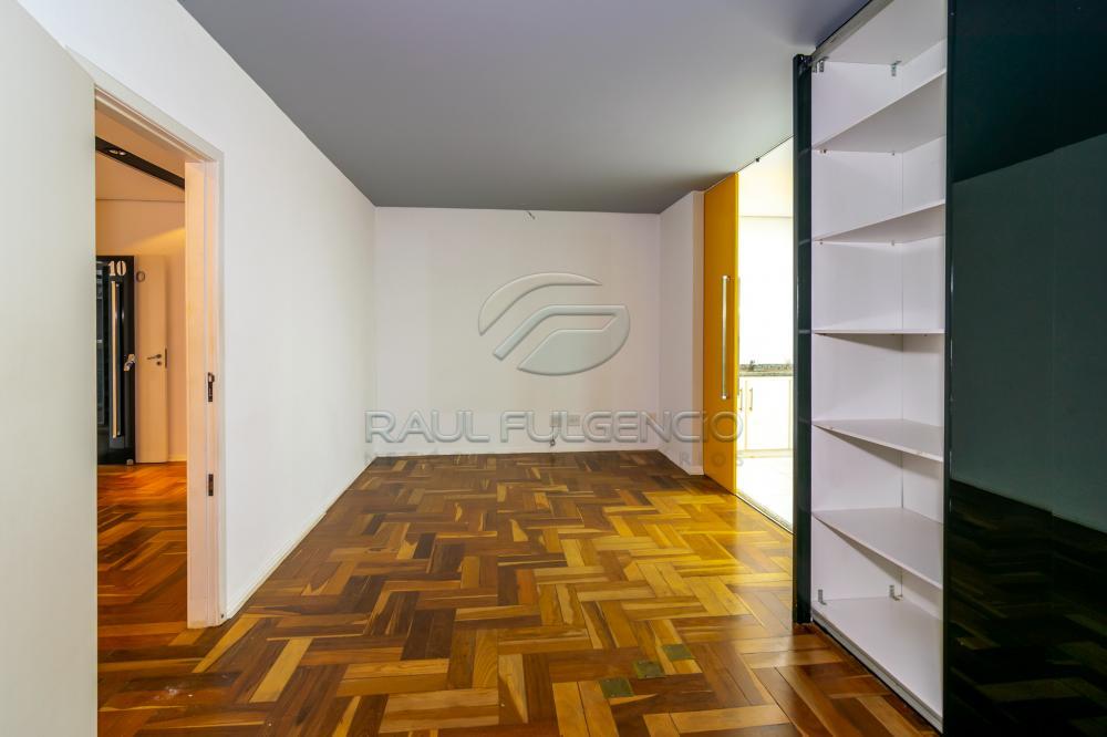 Alugar Comercial / Loja - Prédio em Londrina apenas R$ 1.700,00 - Foto 9