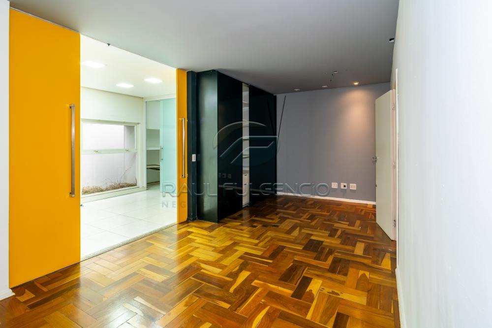 Alugar Comercial / Loja - Prédio em Londrina apenas R$ 1.700,00 - Foto 11