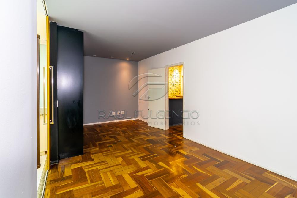 Alugar Comercial / Loja - Prédio em Londrina apenas R$ 1.700,00 - Foto 10