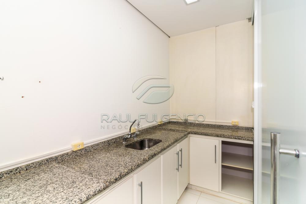 Alugar Comercial / Loja - Prédio em Londrina apenas R$ 1.700,00 - Foto 13