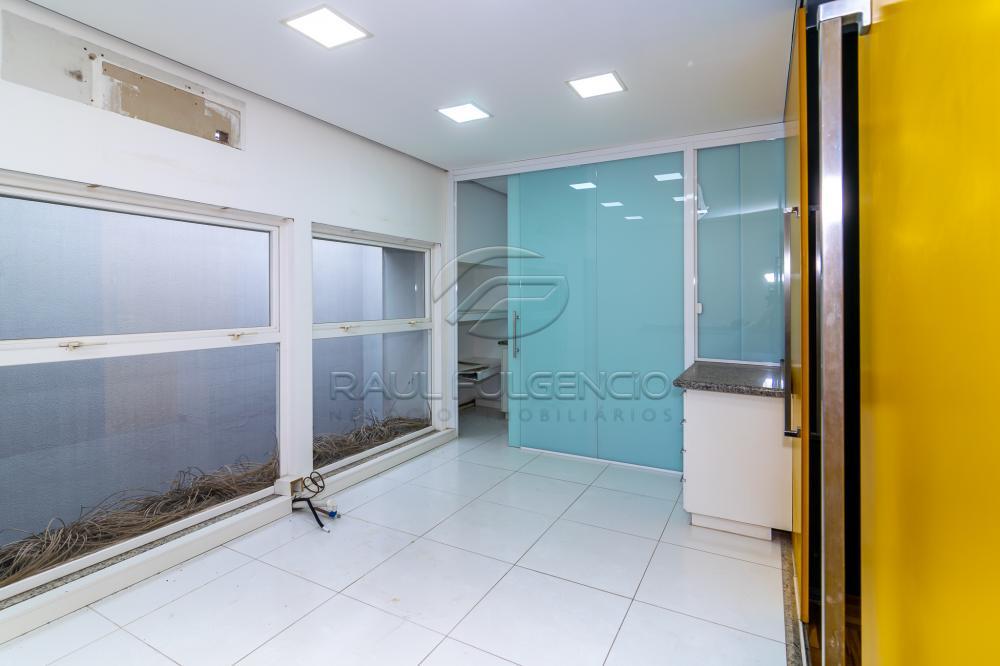 Alugar Comercial / Loja - Prédio em Londrina apenas R$ 1.700,00 - Foto 14