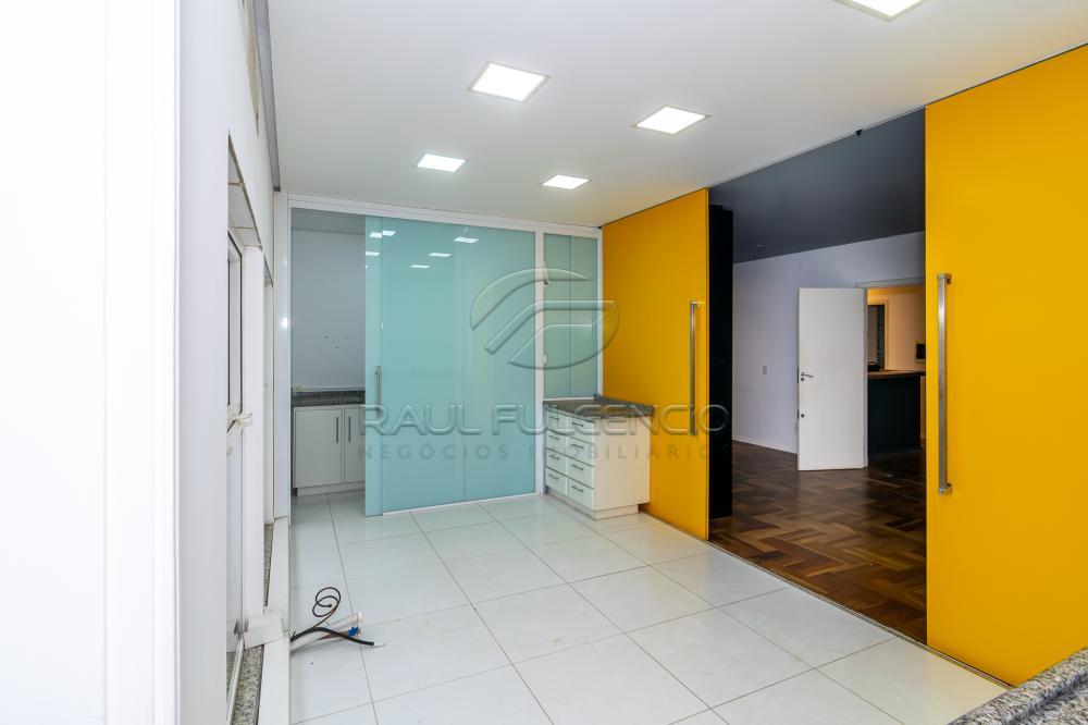 Alugar Comercial / Loja - Prédio em Londrina apenas R$ 1.700,00 - Foto 15