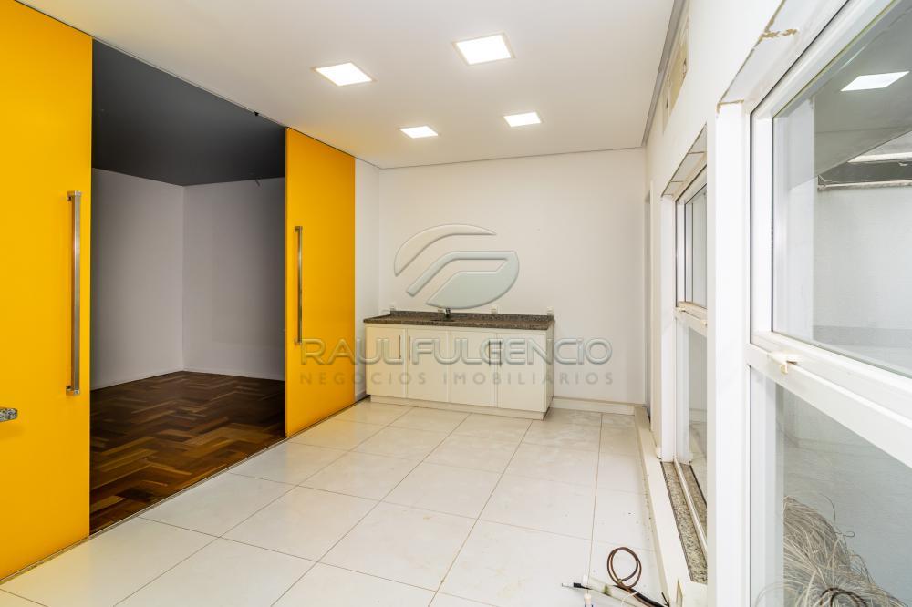 Alugar Comercial / Loja - Prédio em Londrina apenas R$ 1.700,00 - Foto 16