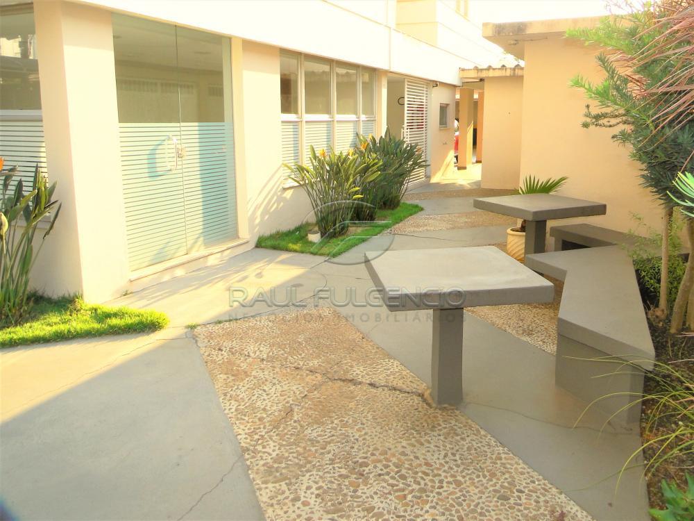 Alugar Apartamento / Padrão em Londrina R$ 900,00 - Foto 15