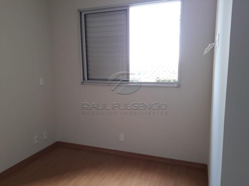 Alugar Apartamento / Padrão em Londrina apenas R$ 1.200,00 - Foto 13