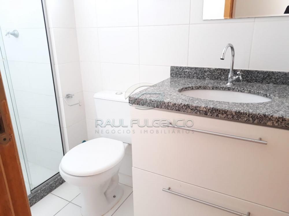 Alugar Apartamento / Padrão em Londrina apenas R$ 1.200,00 - Foto 20
