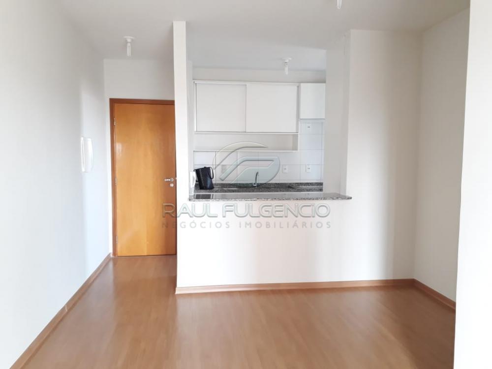 Alugar Apartamento / Padrão em Londrina apenas R$ 1.200,00 - Foto 4