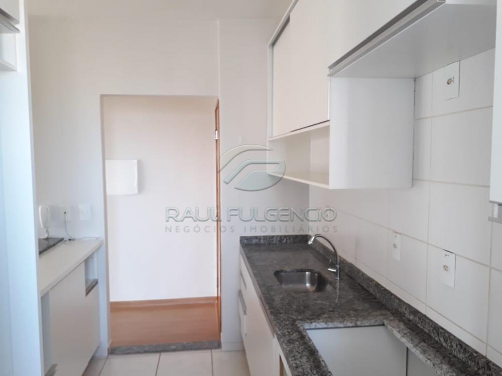 Alugar Apartamento / Padrão em Londrina apenas R$ 1.200,00 - Foto 16
