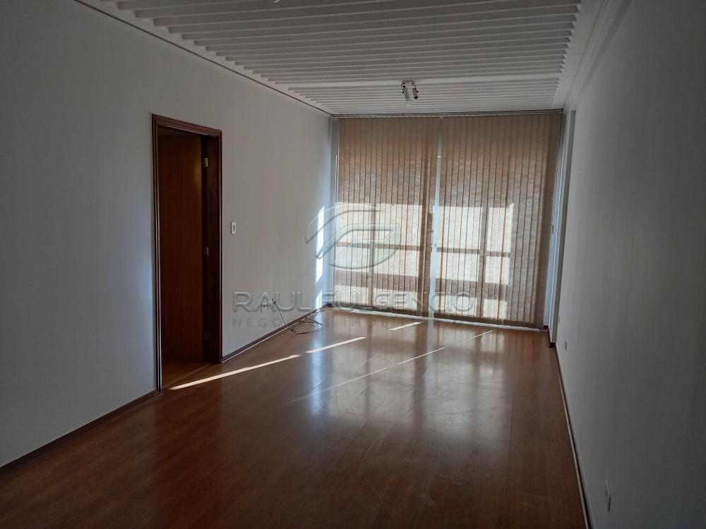 Alugar Apartamento / Padrão em Londrina R$ 1.300,00 - Foto 2