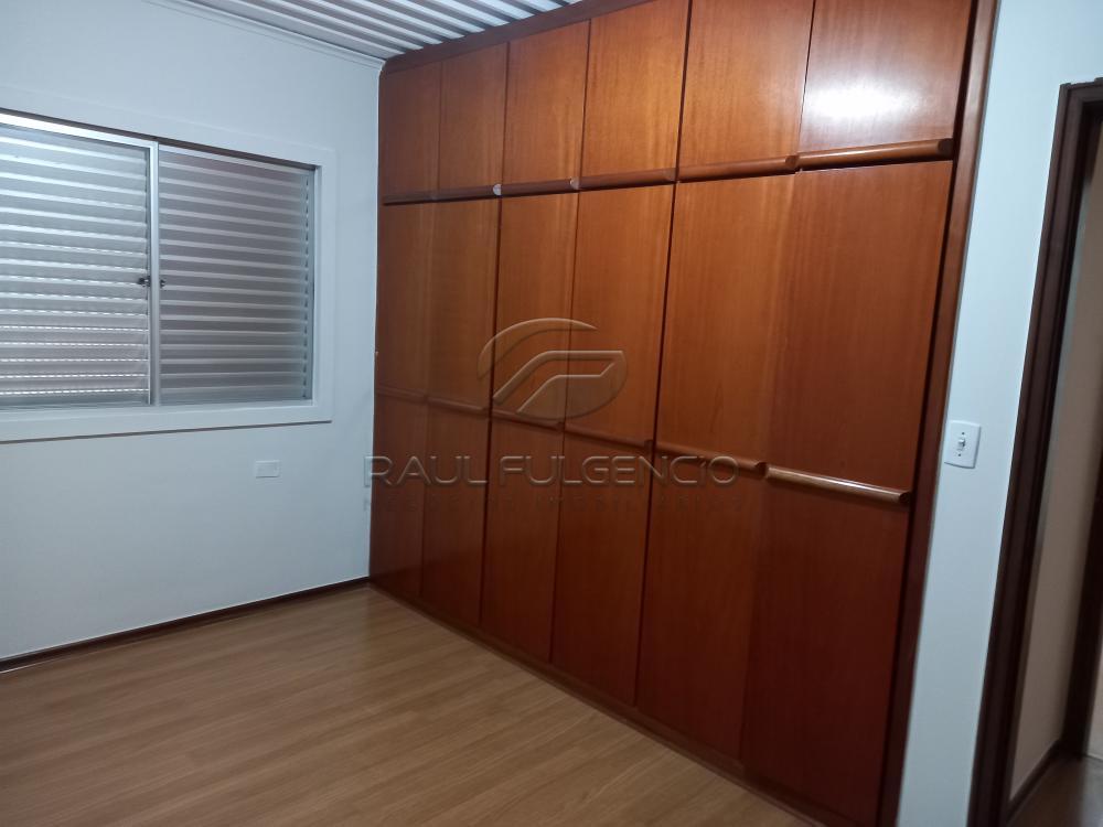 Alugar Apartamento / Padrão em Londrina R$ 1.300,00 - Foto 6