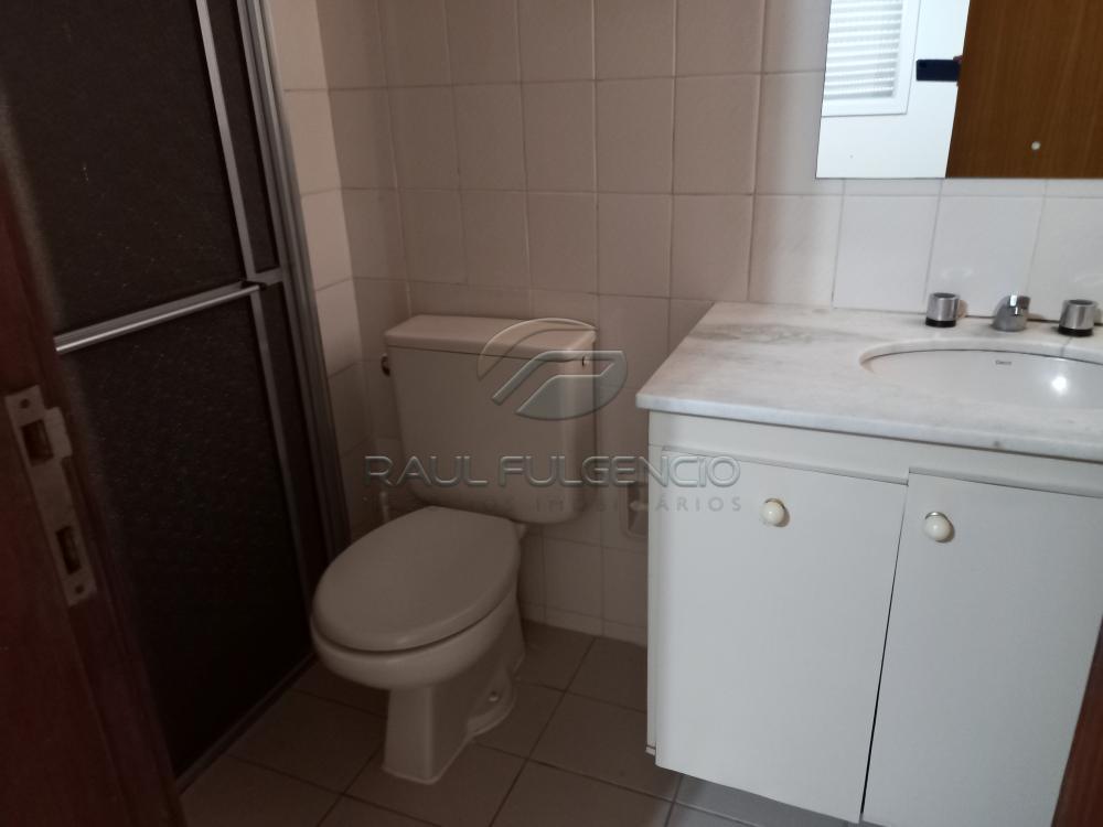Alugar Apartamento / Padrão em Londrina R$ 1.300,00 - Foto 7