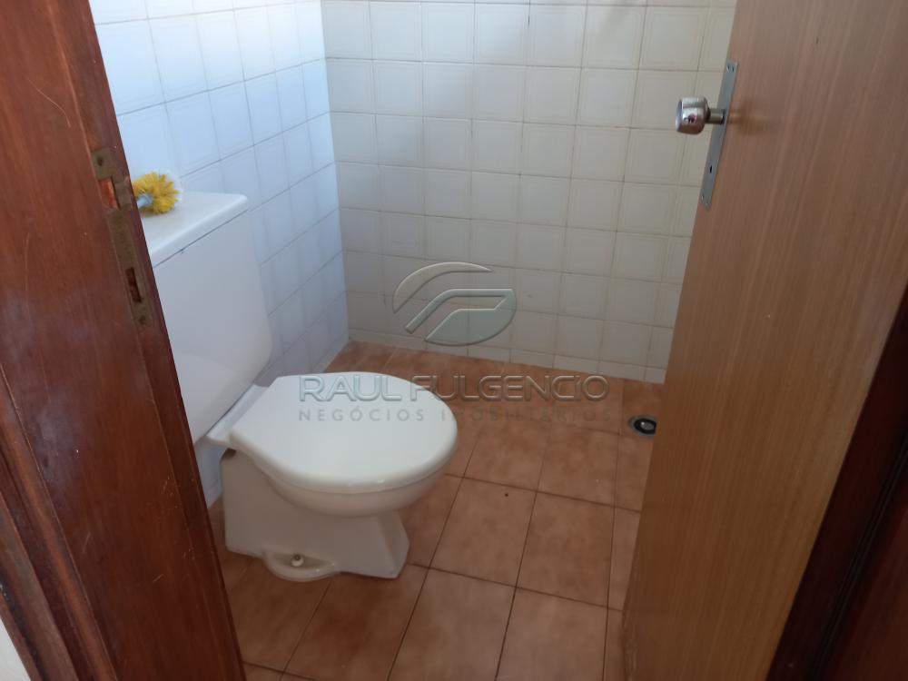 Alugar Apartamento / Padrão em Londrina R$ 1.300,00 - Foto 13