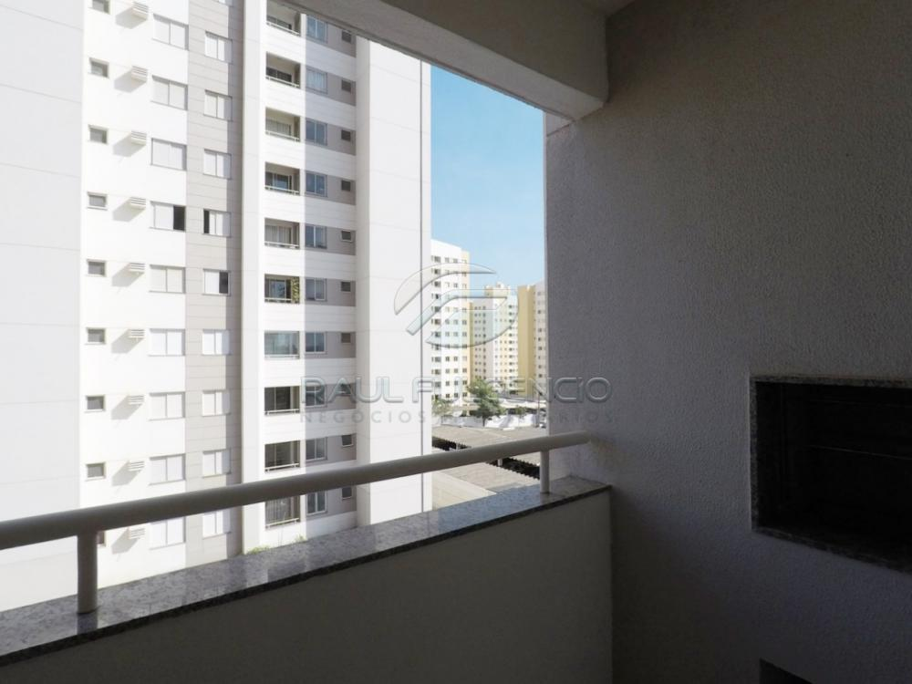 Alugar Apartamento / Padrão em Londrina R$ 1.290,00 - Foto 5