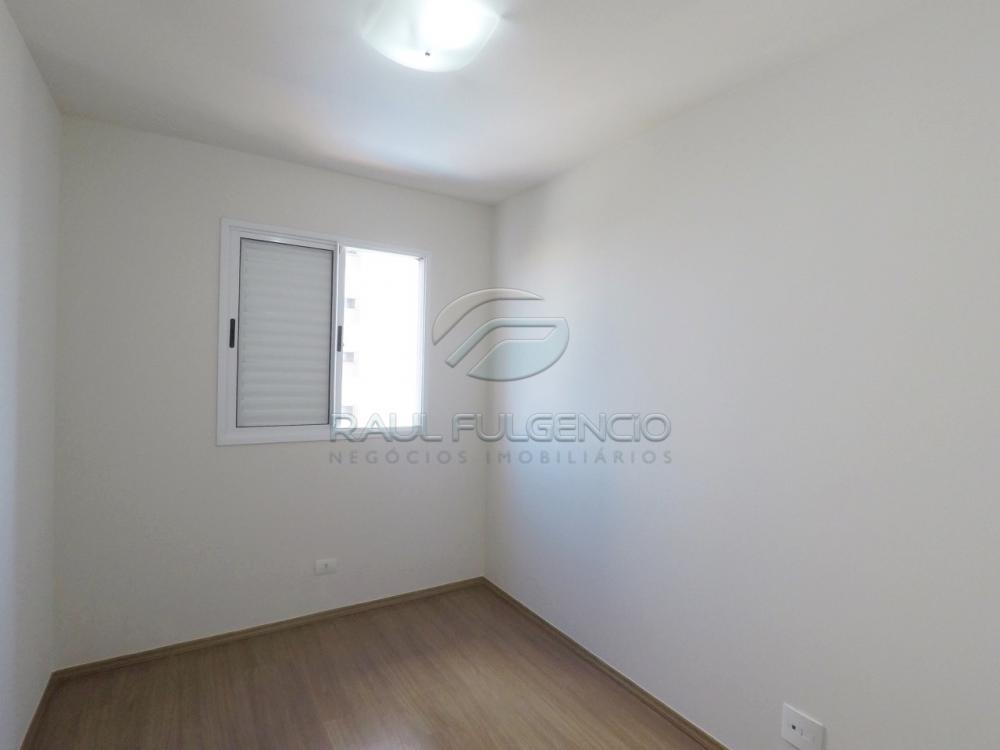Alugar Apartamento / Padrão em Londrina R$ 1.290,00 - Foto 9