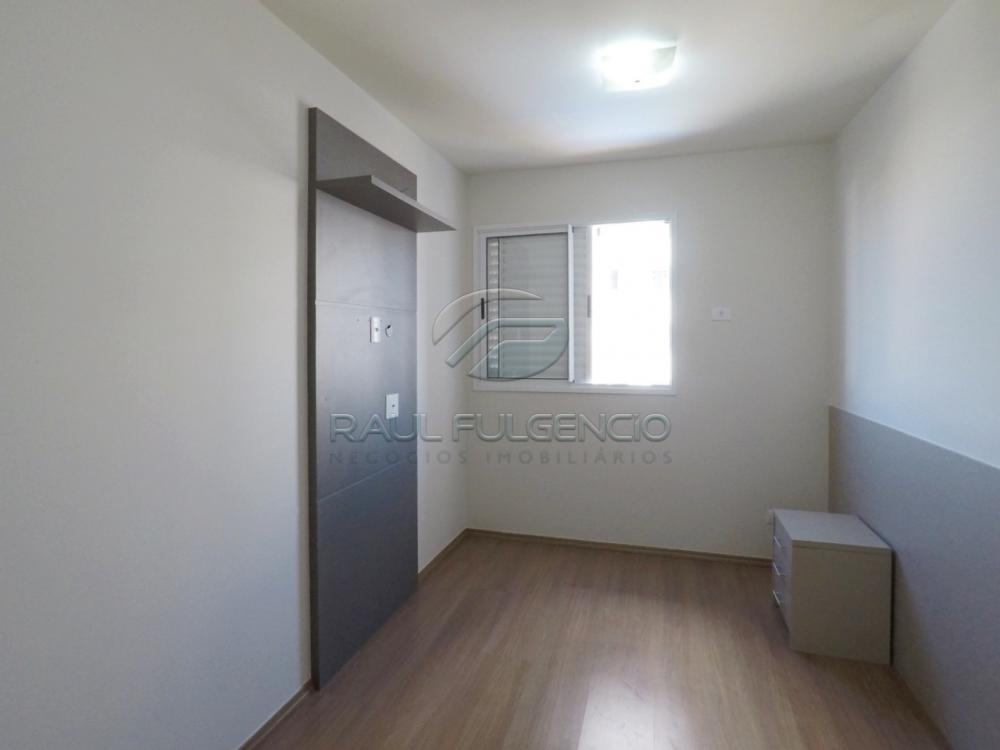 Alugar Apartamento / Padrão em Londrina R$ 1.290,00 - Foto 13