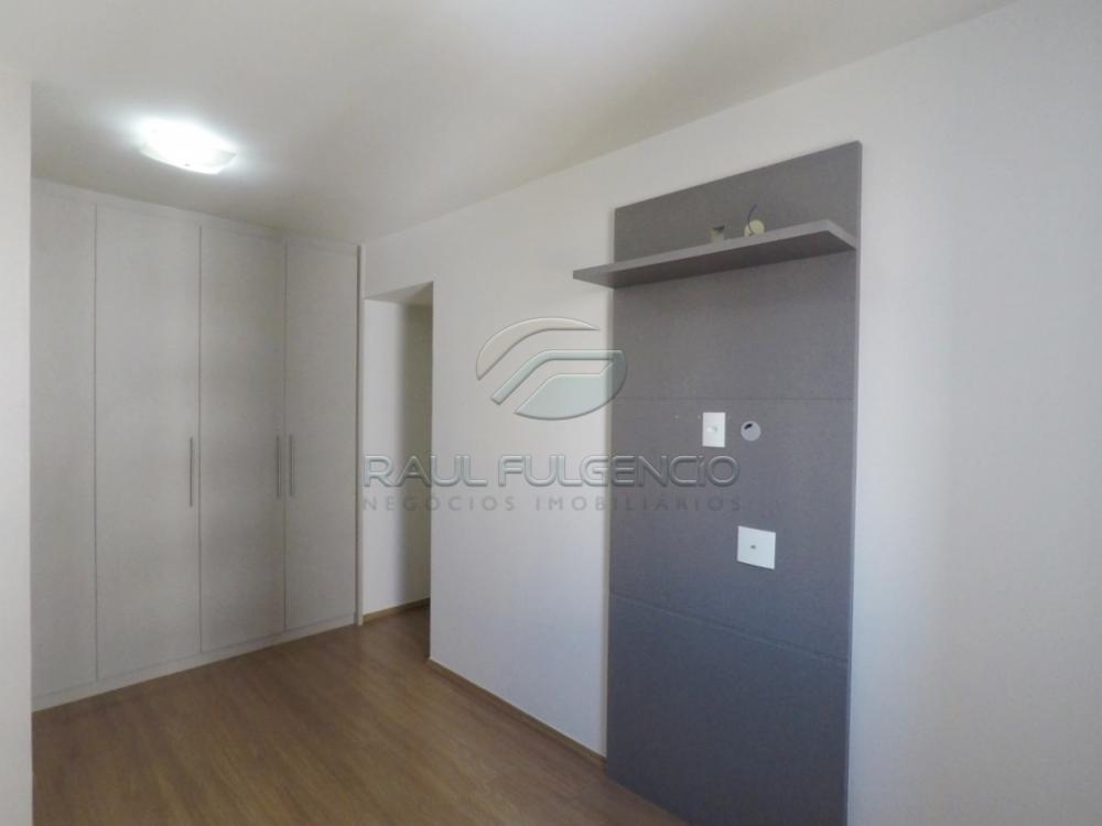 Alugar Apartamento / Padrão em Londrina R$ 1.290,00 - Foto 15