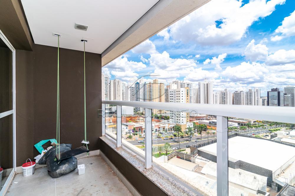 Alugar Comercial / Sala - Prédio em Londrina apenas R$ 1.600,00 - Foto 1