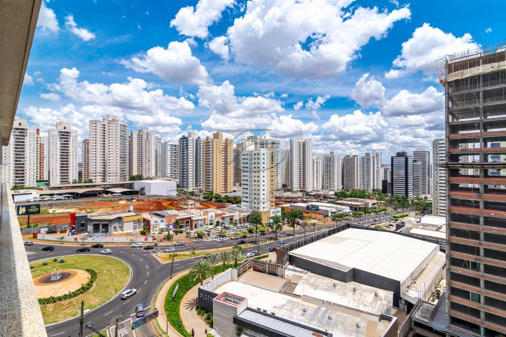 Alugar Comercial / Sala - Prédio em Londrina apenas R$ 1.600,00 - Foto 2