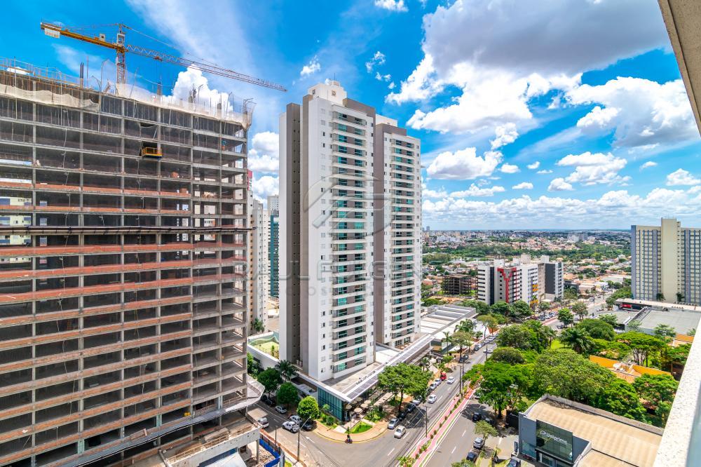 Alugar Comercial / Sala - Prédio em Londrina apenas R$ 1.600,00 - Foto 3
