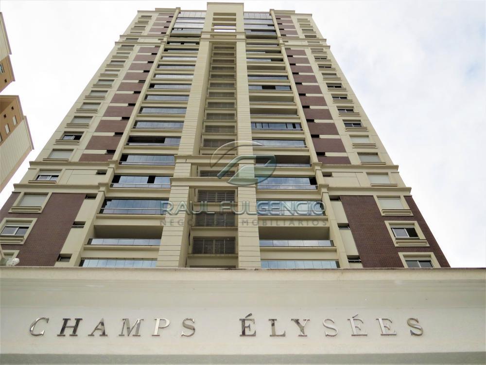 Comprar Apartamento / Padrão em Londrina R$ 990.000,00 - Foto 1