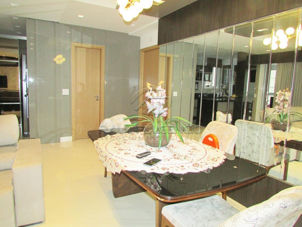 Comprar Apartamento / Padrão em Londrina R$ 990.000,00 - Foto 2