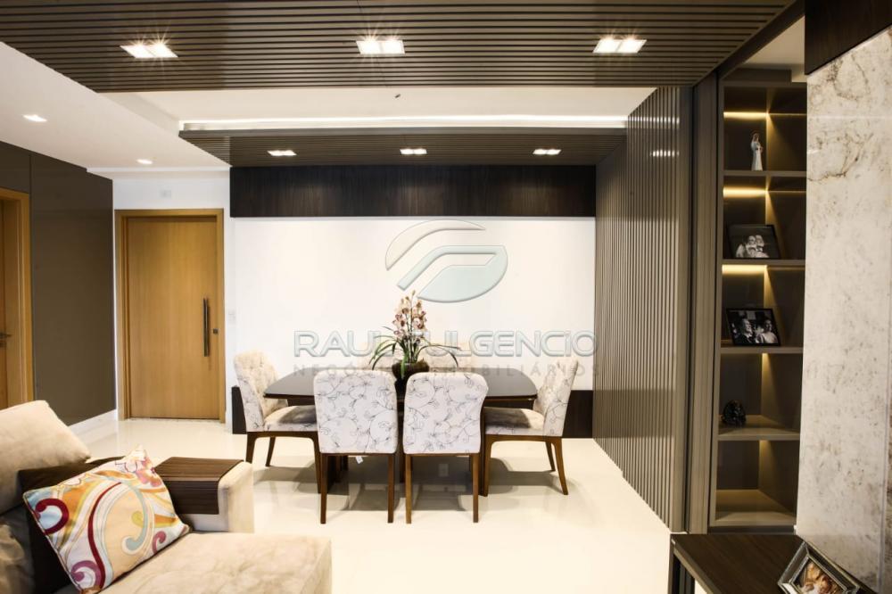 Comprar Apartamento / Padrão em Londrina R$ 990.000,00 - Foto 3
