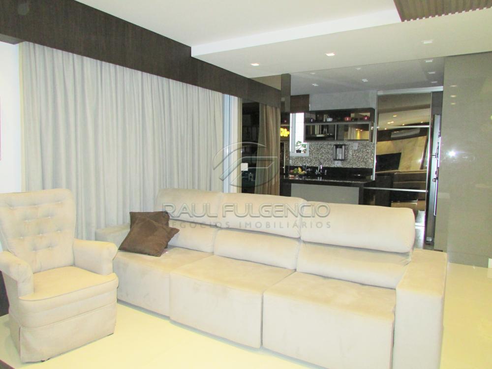 Comprar Apartamento / Padrão em Londrina R$ 990.000,00 - Foto 5