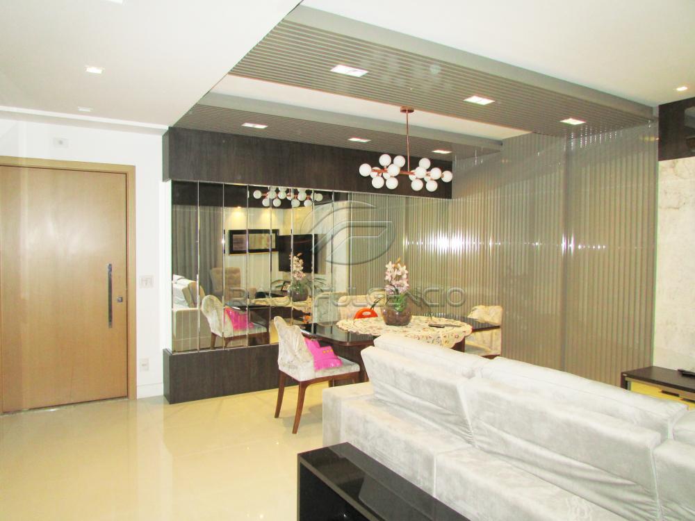Comprar Apartamento / Padrão em Londrina R$ 990.000,00 - Foto 6