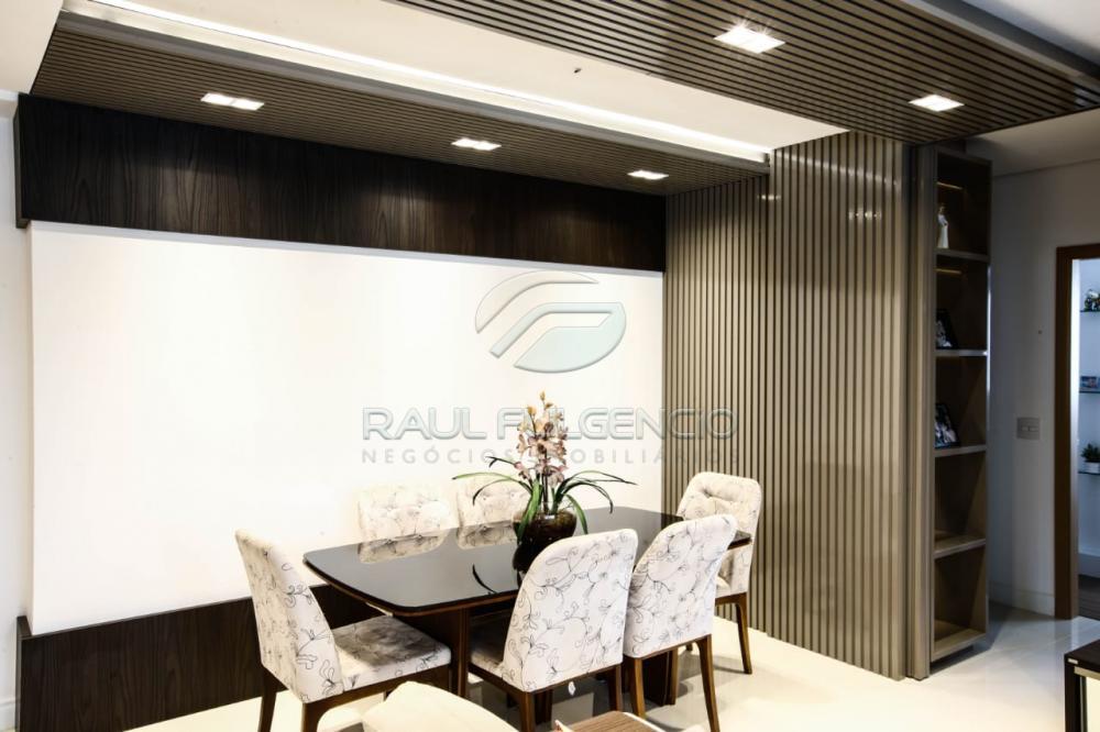 Comprar Apartamento / Padrão em Londrina R$ 990.000,00 - Foto 7