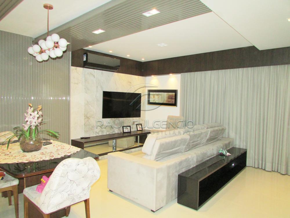 Comprar Apartamento / Padrão em Londrina R$ 990.000,00 - Foto 8