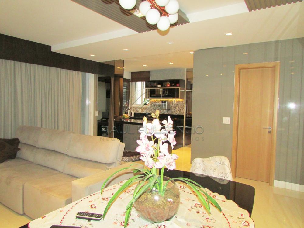 Comprar Apartamento / Padrão em Londrina R$ 990.000,00 - Foto 9