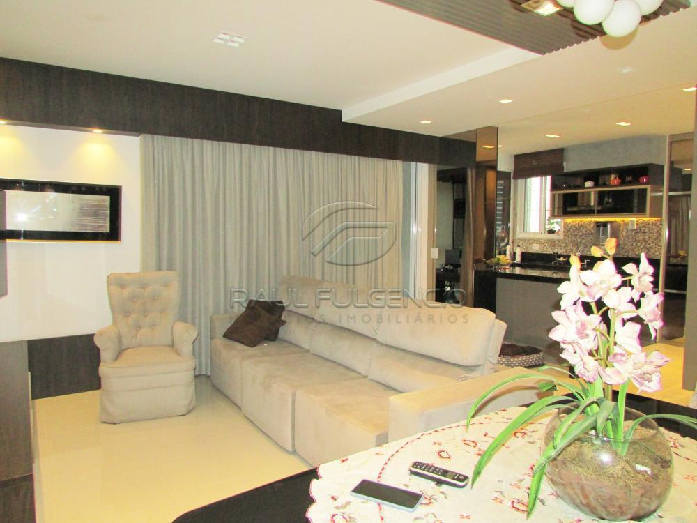 Comprar Apartamento / Padrão em Londrina R$ 990.000,00 - Foto 10