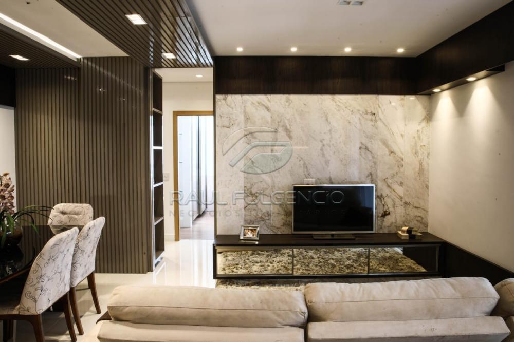 Comprar Apartamento / Padrão em Londrina R$ 990.000,00 - Foto 11