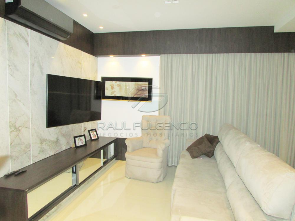 Comprar Apartamento / Padrão em Londrina R$ 990.000,00 - Foto 13
