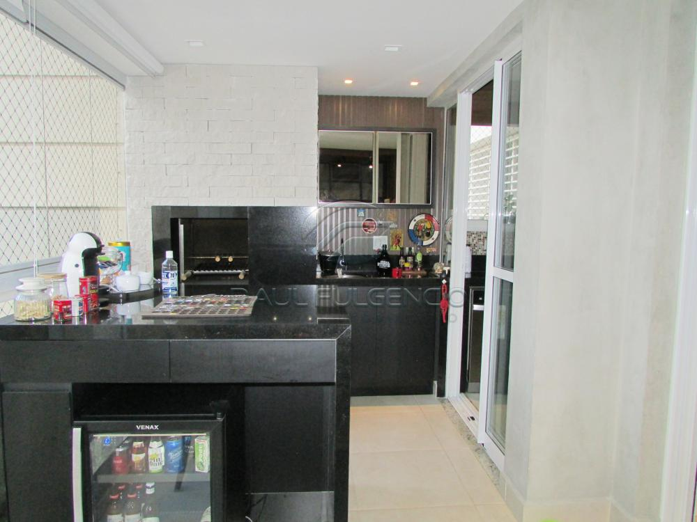 Comprar Apartamento / Padrão em Londrina R$ 990.000,00 - Foto 16