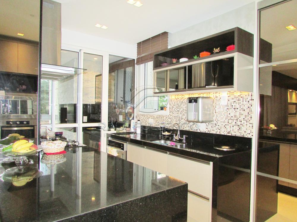 Comprar Apartamento / Padrão em Londrina R$ 990.000,00 - Foto 17