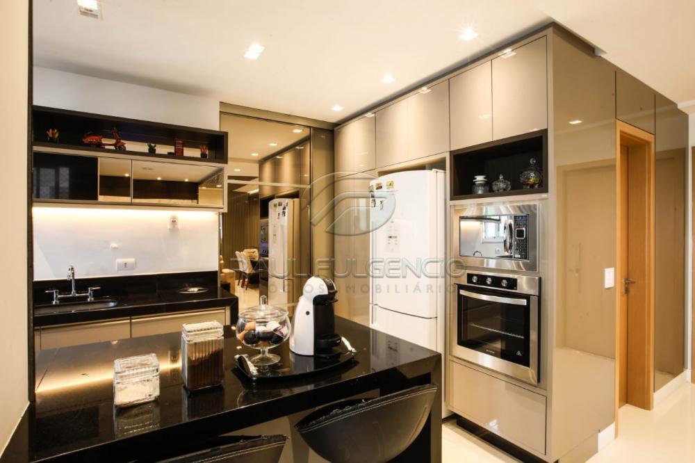 Comprar Apartamento / Padrão em Londrina R$ 990.000,00 - Foto 20