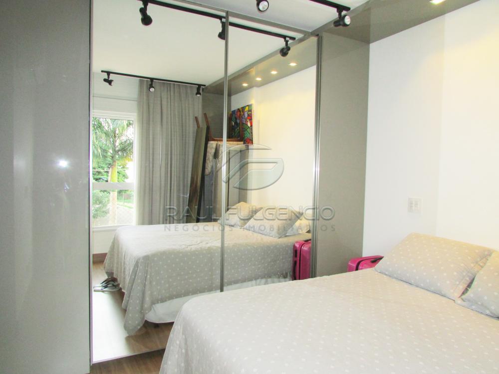 Comprar Apartamento / Padrão em Londrina R$ 990.000,00 - Foto 21