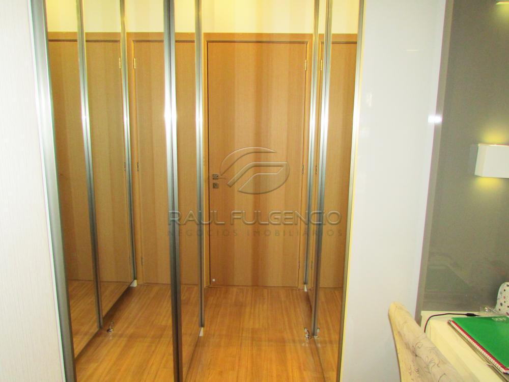 Comprar Apartamento / Padrão em Londrina R$ 990.000,00 - Foto 22