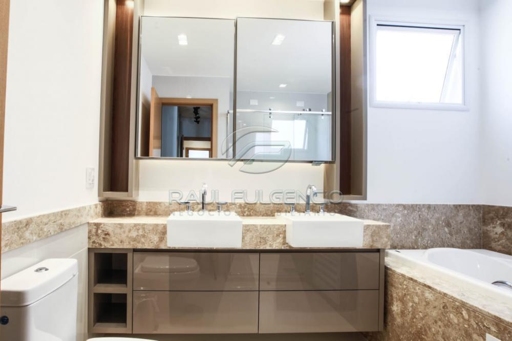 Comprar Apartamento / Padrão em Londrina R$ 990.000,00 - Foto 24