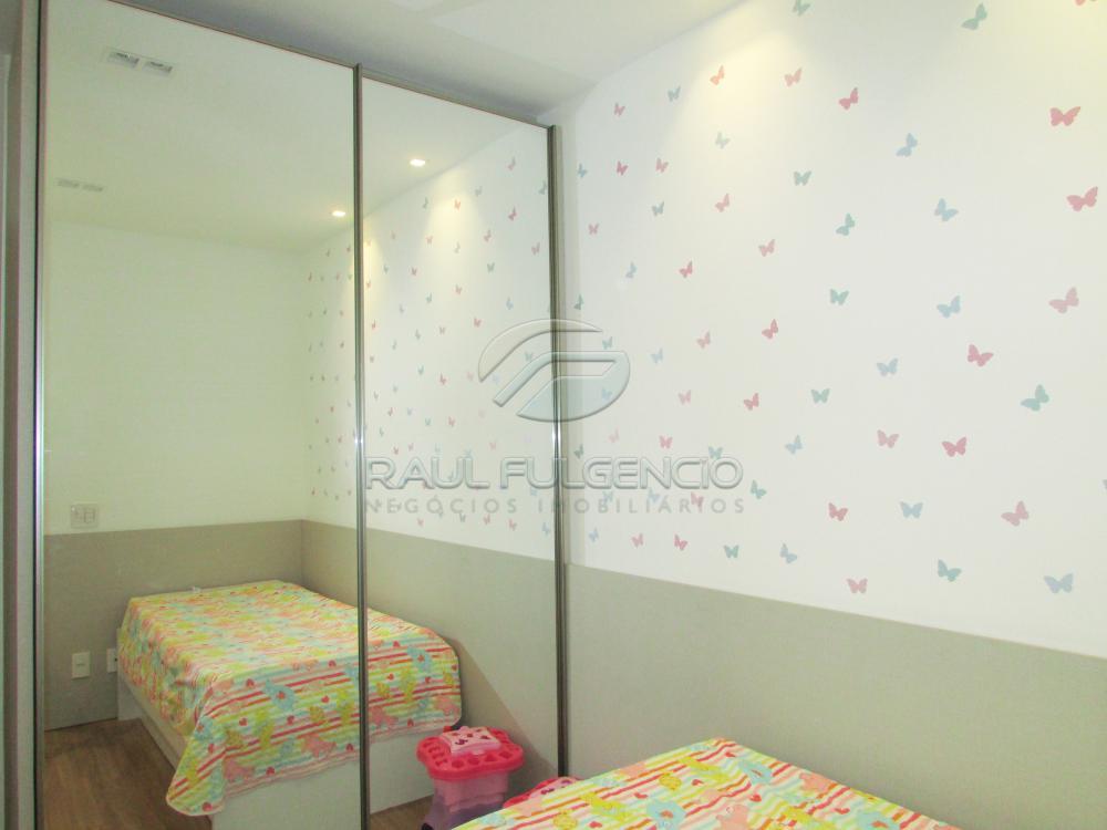Comprar Apartamento / Padrão em Londrina R$ 990.000,00 - Foto 25