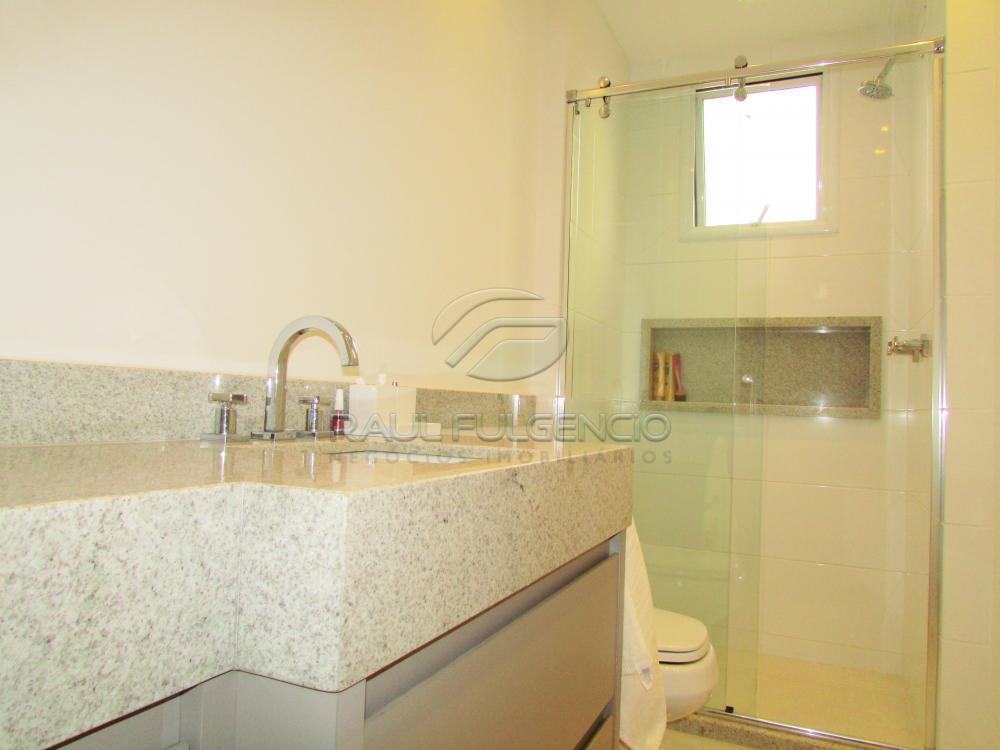 Comprar Apartamento / Padrão em Londrina R$ 990.000,00 - Foto 26