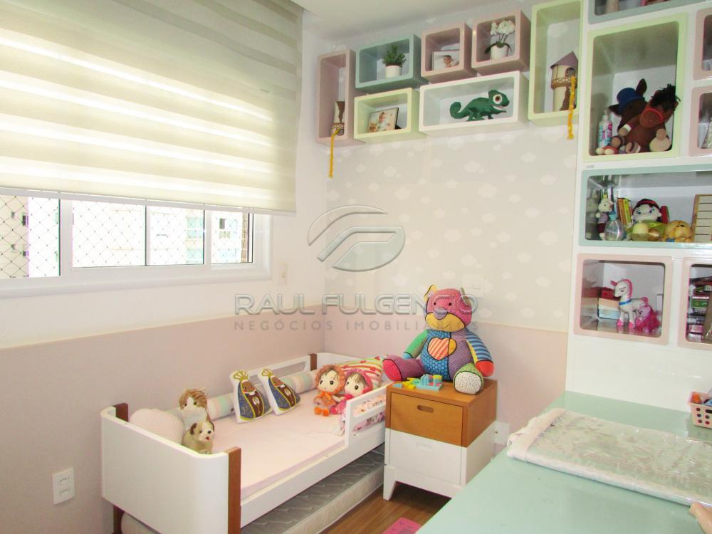 Comprar Apartamento / Padrão em Londrina R$ 990.000,00 - Foto 27