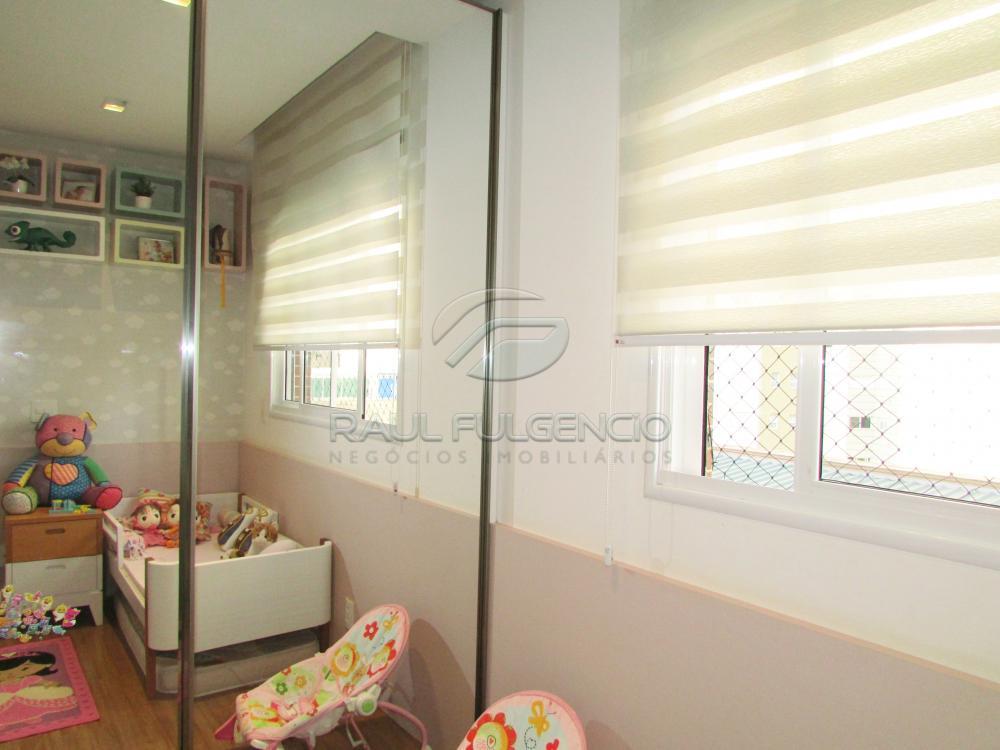 Comprar Apartamento / Padrão em Londrina R$ 990.000,00 - Foto 29