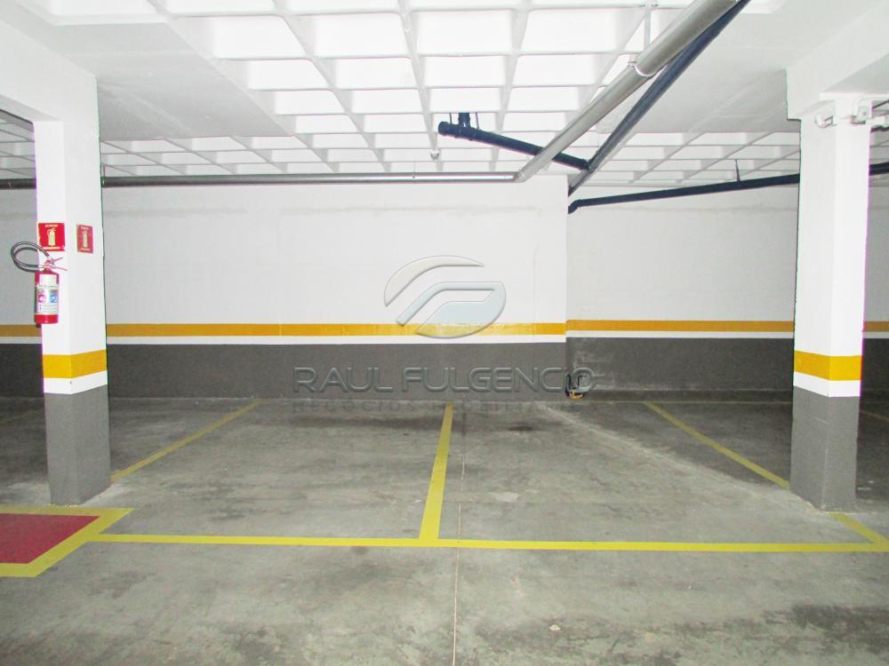 Comprar Apartamento / Padrão em Londrina R$ 990.000,00 - Foto 31