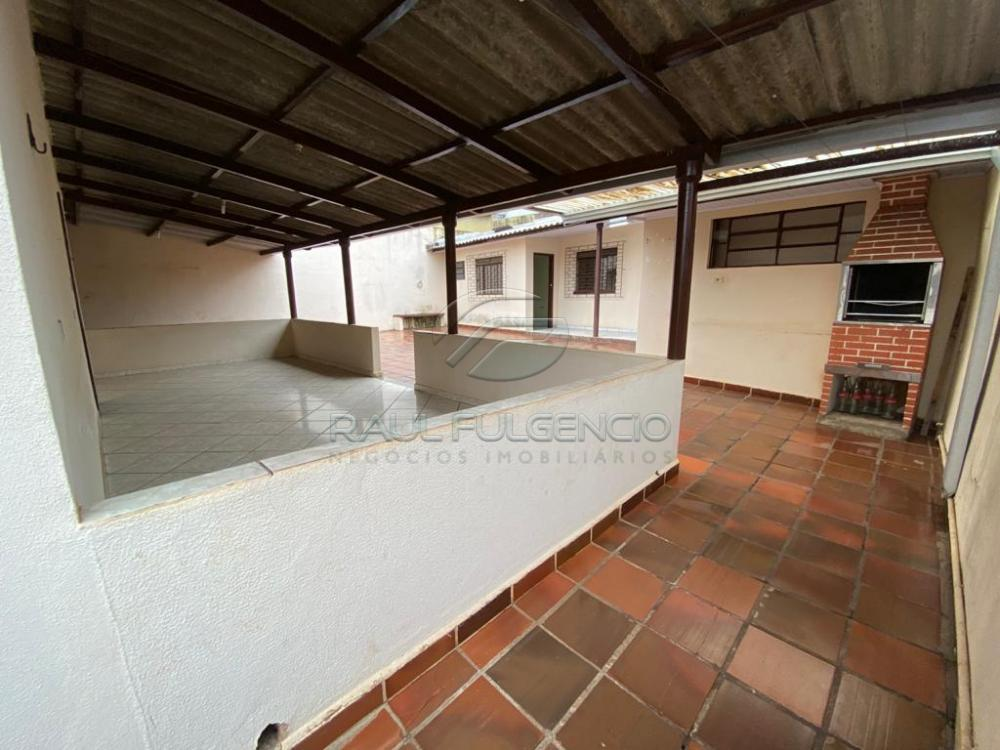 Alugar Casa / Térrea em Londrina R$ 6.000,00 - Foto 15